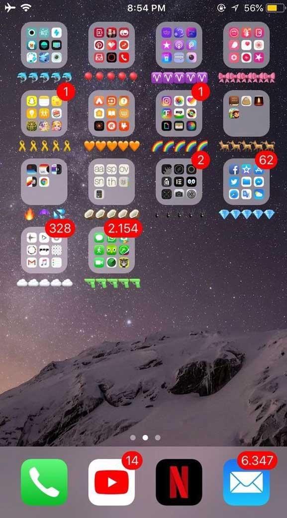 fun iphone wallpaper 9, graphic iphone wallpaper, iphone wallpaper, iphone background, iphone wallpaper xs,top iphone wallpapers, best ipohone wallpaper, iphone 11 wallpaper