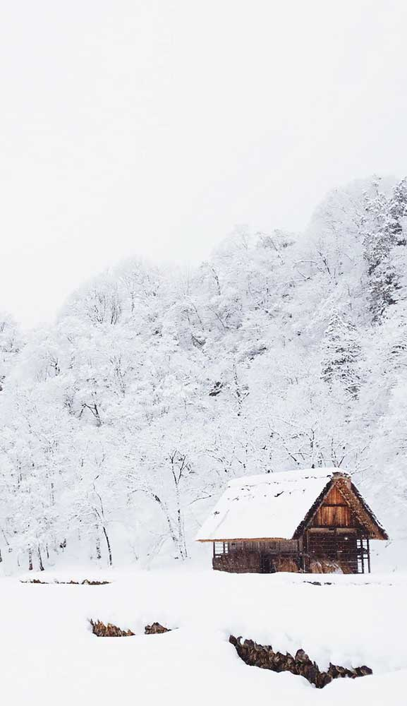 winter iphone wallpaper, iphone wallpaper, snow wallpaper, iphone wallpaper winter, winter background, winter iphone background, winter aesthetic, snow, winter background iphone