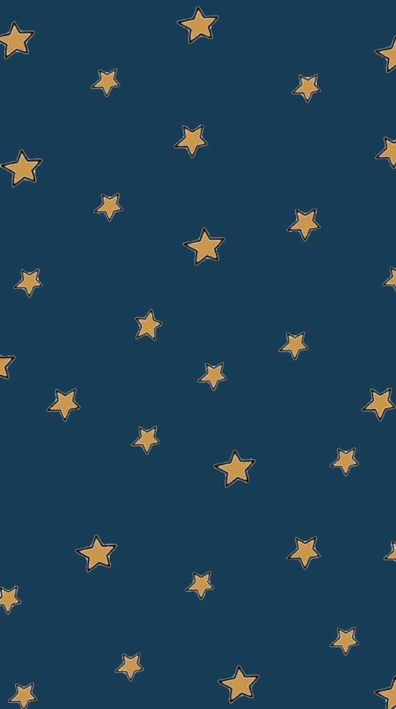 blue background wallpaper, iphone wallpaper, iphone wallper ideas, iphone background , awesome iphone wallpaper #stars #iphonewallpaper star background iphone #iphonewallpaper