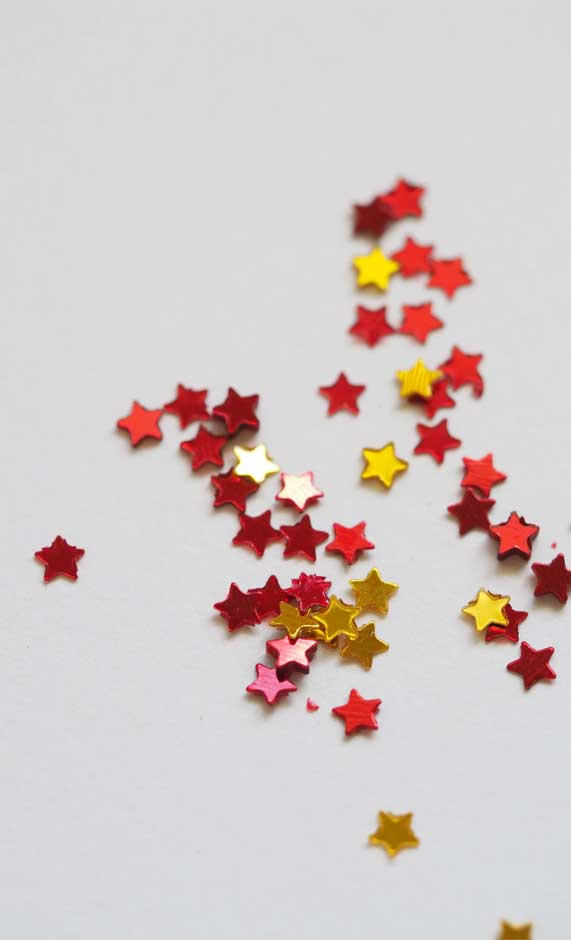 red and yellow stars, stars , star iphone wallpaper, iphone wallpaper free