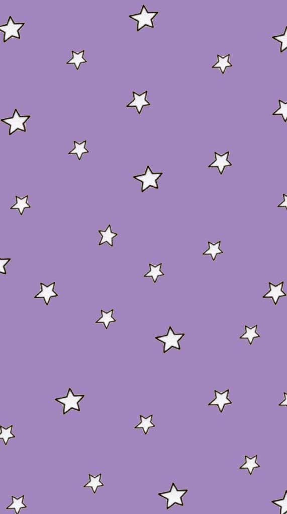 purple background wallpaper, iphone wallpaper, iphone wallper ideas, iphone background , awesome iphone wallpaper