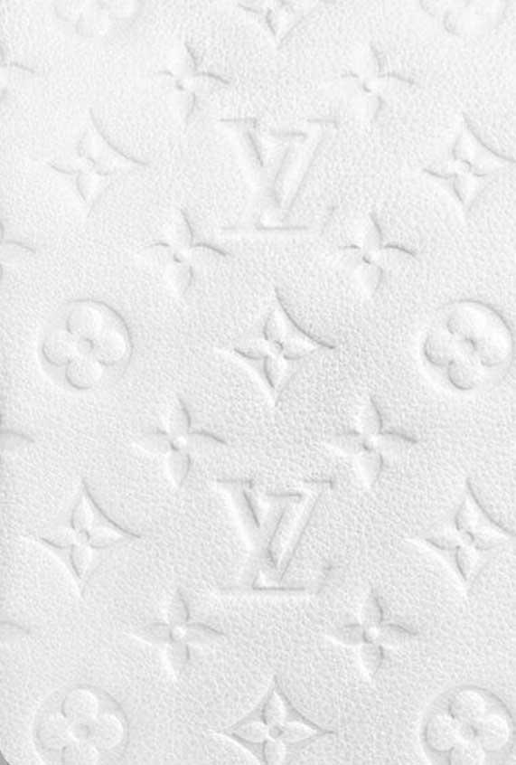 lv iphone wallpaper, fun iphone wallpaper 13, graphic iphone wallpaper, iphone wallpaper, iphone background, iphone wallpaper xs,top iphone wallpapers, best ipohone wallpaper, iphone 11 wallpaper , Louise vuitton iphone wallpaper
