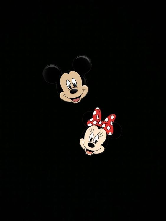 mickey mouse wallpaper for android, mickey and minnie mouse wallpaper, mickey wallpaper, disney iphone wallpaper, mickey mouse wallpaper supreme, disney wallpaper, mickey mouse backgrounds