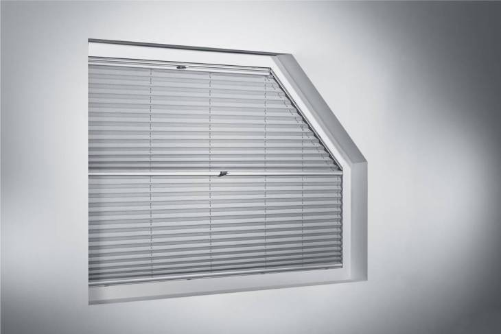 okna o niestandardowym kształcie