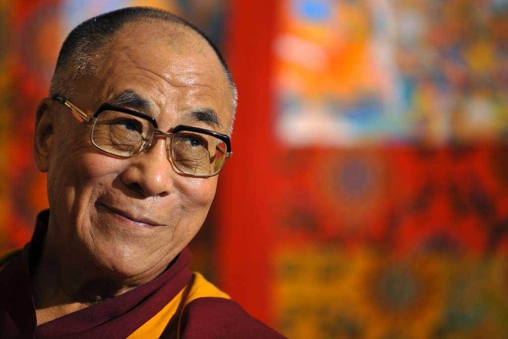 Тибетские ламы: интересные факты
