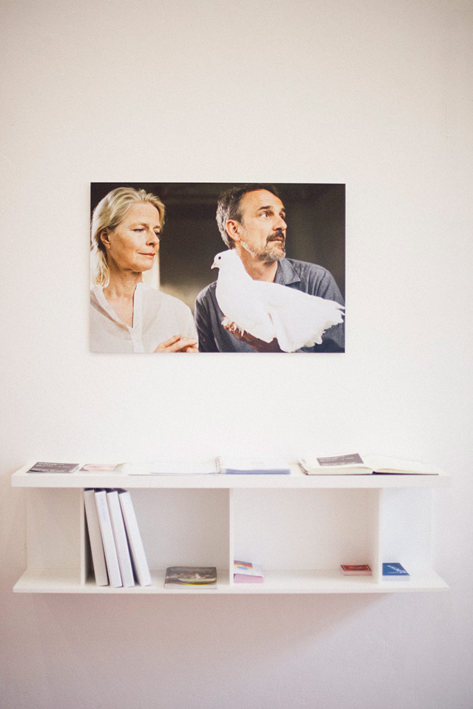 Interview mit Kristian Jarmuschek · I DECLARE COLORS Blog