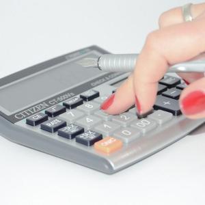 NISAでIPOの税金節税