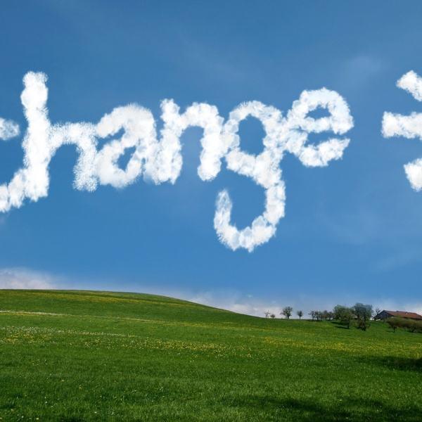 NISA口座金融機関変更