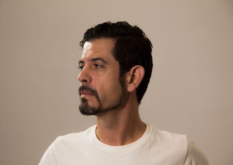 Gabri Ródenas Cantero