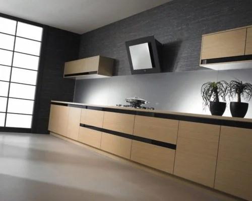 Catlogo de cocinas  Diseo e instalacin de cocinas