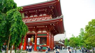 temple-Sensoji