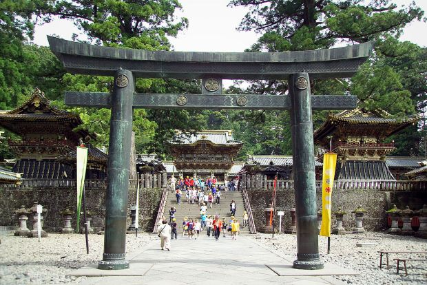 voyage-nikko-japon