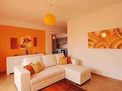 Per scegliere il colore più adatto per le pareti di casa vi consigliamo di seguire le regole dello stile feng shui. I Colori Secondo Feng Shui Creando Idee
