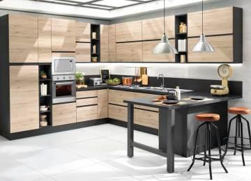Offerte Cucine Componibili Mondo Convenienza | Cucine Colorate Mondo ...