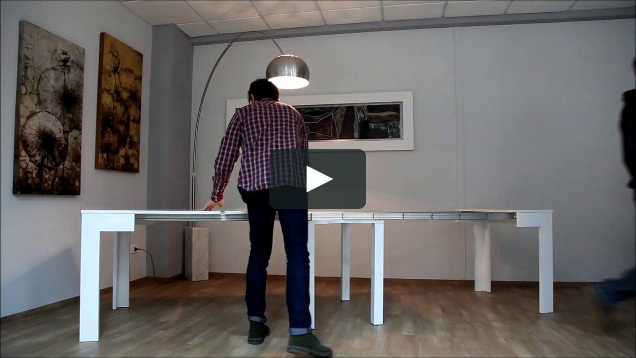 Tavoli Soggiorno Mondo Convenienza | Mobile Ingresso Arflex