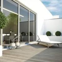 Balkon Ideen 2020