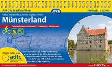 zz-shop-ADFC-Radausflugsfuehrer-Muensterland