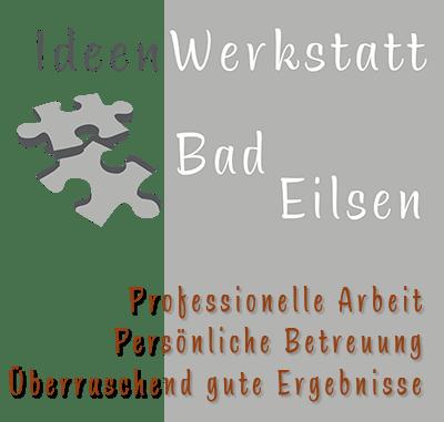 Logo-Ideenwerkstatt-Slogan