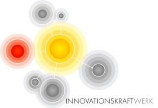 Carbon trifft Medizintechnik Innovationskraftwerk