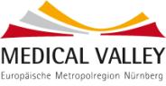 Carbon trifft Medizintechnik MV EMN