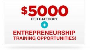 Texas Instruments Challenge 2016