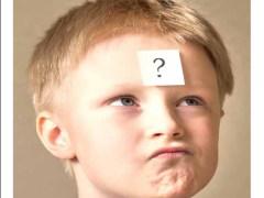 non etichettare tuo figlio