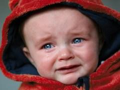 intelligenza emotiva di tuo figlio