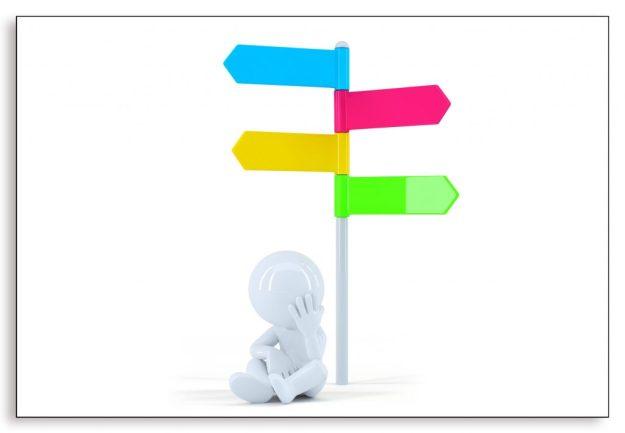 capacità decisionali