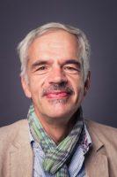 Joachim Welter LBZ Riegel