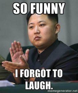 Sjove billeder funny