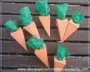 boite carotte 2