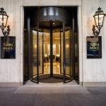 Ecco quali sono i 25 migliori hotel d'Italia premiati da TripAdvisor