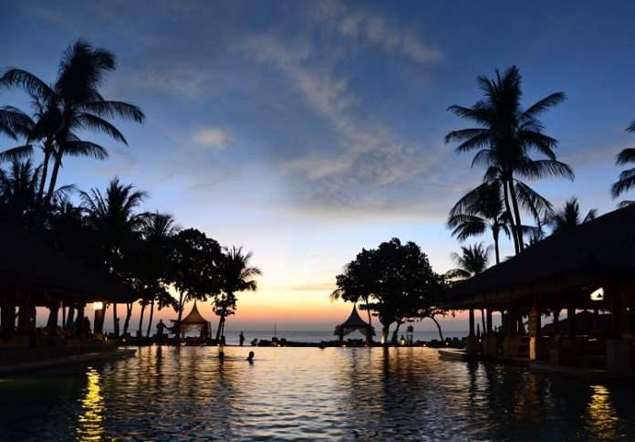 E' Bali la migliore destinazione del 2016 scelta dai viaggiatori su TripAdvisor