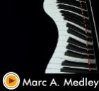 Marc A. Medley – United States