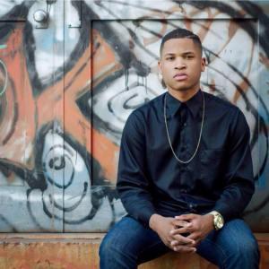 Aaron Cole | Music Artist