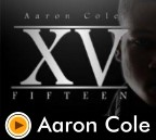 Aaron Cole