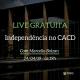 CACD 2019