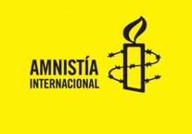 """Resultado de imagen para """"Amnistía Internacional peru"""