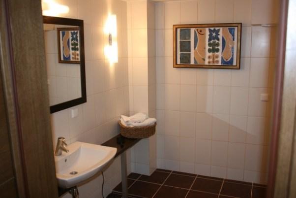 Idei amenajari fotografii amenajari interioare for Gresie si faianta baie