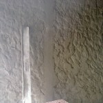 Multibat folosit la tencuire