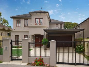 firme constructii case 2013