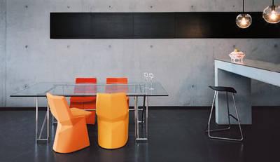 idee de amenajare bar restaurant cafenea