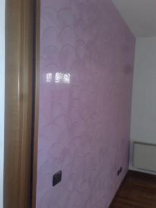stuc venetian lila