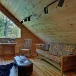 living casa munte
