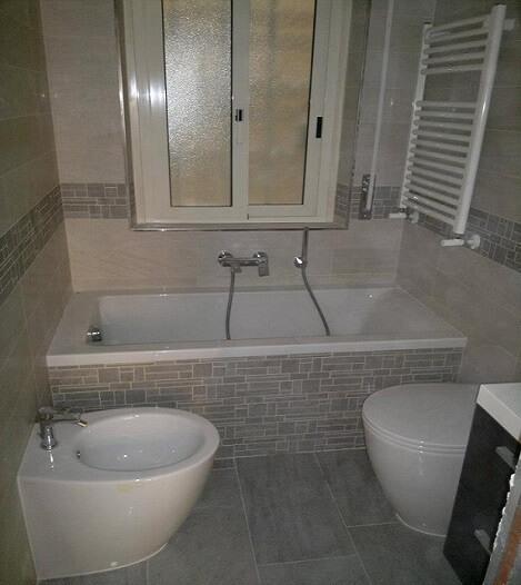 baie de casa mica