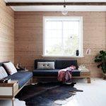 living room lemn