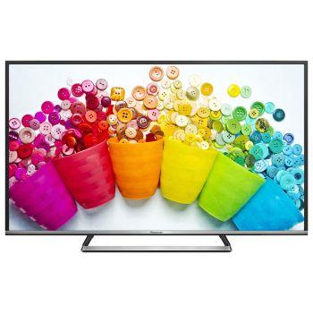 televizoare ieftine