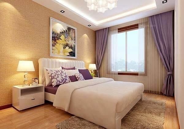 1-dormitor