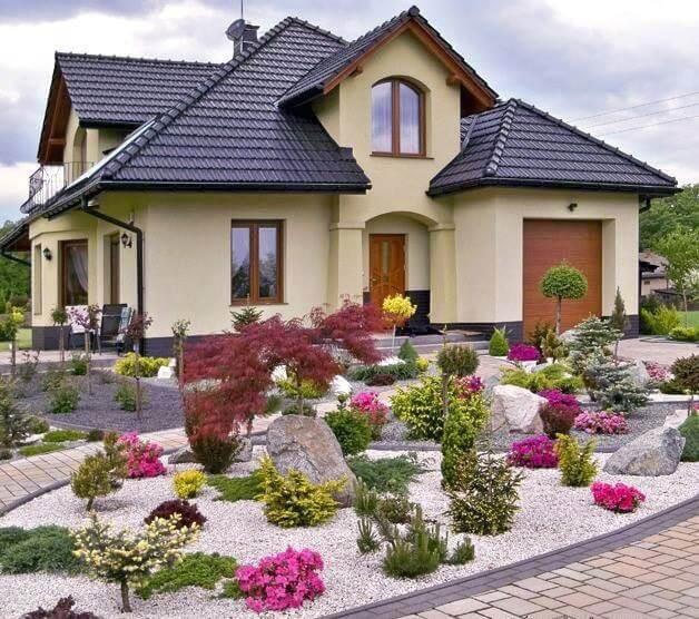 Aceste proiecte de case mici sunt de vis idei amenajari for Case de vis mici