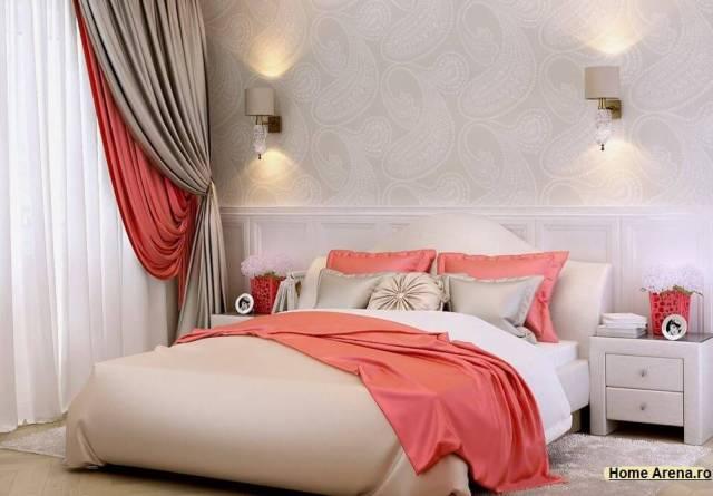 dormitor-modern